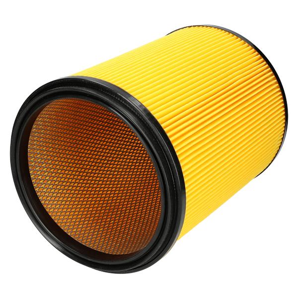 Filtr do odkurzacza Bosch GAS 20 L SFC stożkowy • Arena.pl