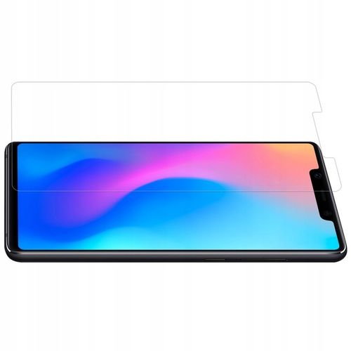 Szkło hartowane Nillkin H+ Pro Xiaomi Mi 8 Mi8 na Arena.pl