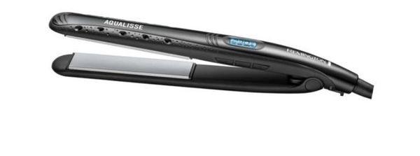 Prostownica Aqualisse Extreme REMINGTON S7307