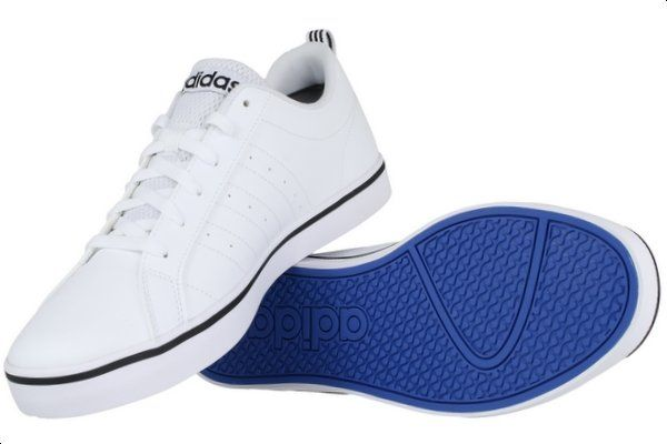 adidas PACE VS (AW4594) zdjęcie 6