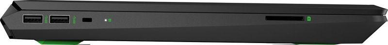 HP Pavilion Gaming 15 i5-8300H 8/256SSD GTX1050 4GB zdjęcie 5