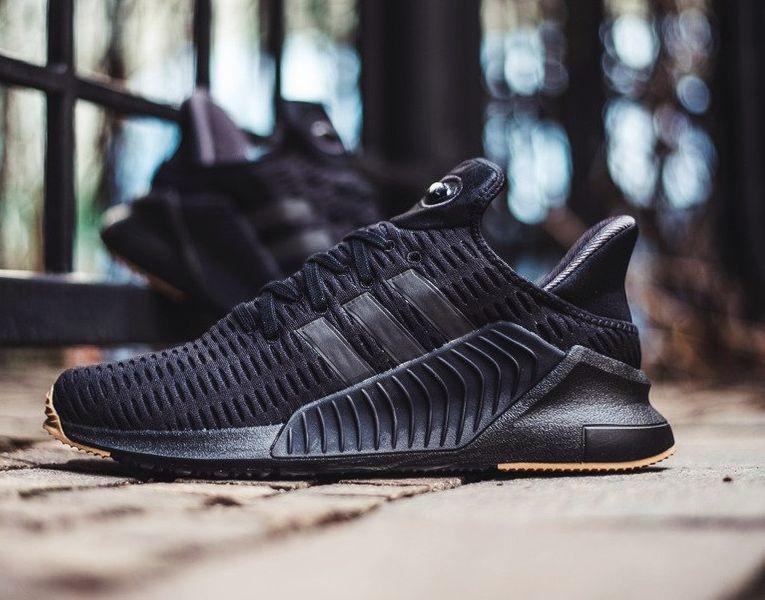 najlepiej online zniżki z fabryki super jakość Adidas ClimaCool CQ3053 PeTarDa buty męskie szkoła tuBulary Czarne 39