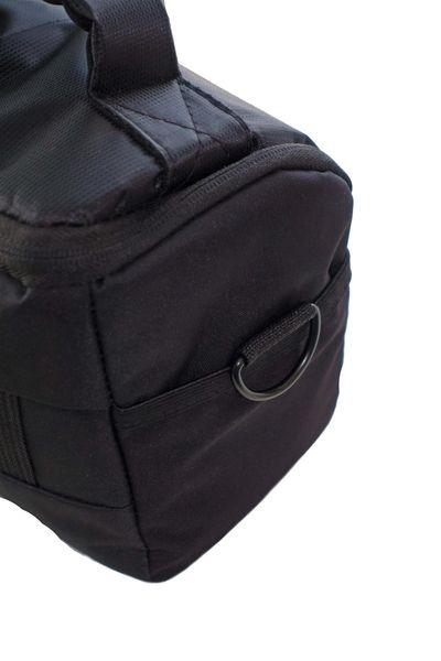 64220007f331a Futerał torba etui plecak aparat lustrzanka do nikon canon sony pentax  zdjęcie 6