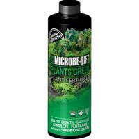 Microbe-Lift Plants Green 236ml nawóz ogólny