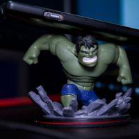Figurka Q-Fig Hulk - Marvel