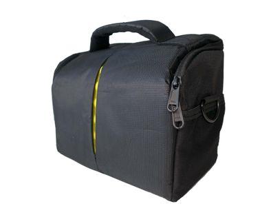 Futerał torba etui plecak aparat lustrzanka do nikon canon sony pentax