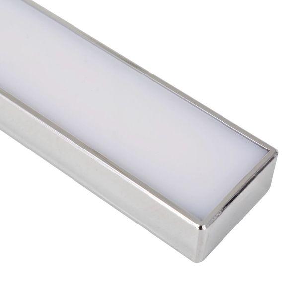 Lampa nad lustro, 5 W, zimny biały zdjęcie 7