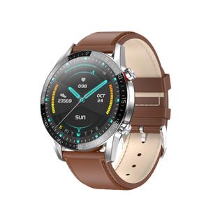 Smartwatch Watchmark Sportowy Pulsometr IP68