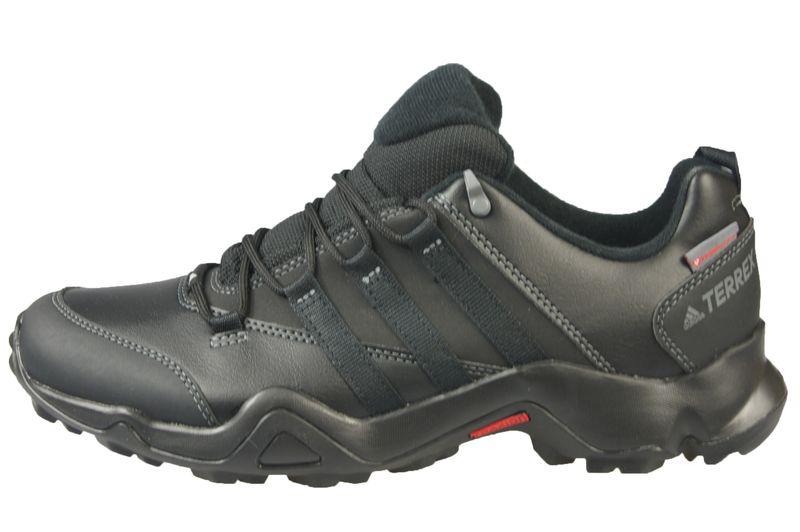 3d8c447bc729 ADIDAS TERREX AX2R BETA CW S80741 Adidas men - 44 EU