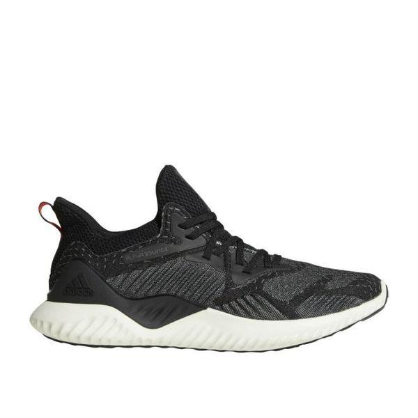 Buty biegowe adidas Alhpabounce Beyond M DB1124 r.44 23 « Obuwie Arena.pl internetowa platforma zakupowa, bezpieczne zakupy online