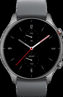Smartwatch AMAZFIT GTR 2e Slate Gray (Szary)