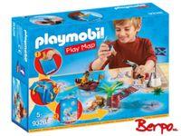 Playmobil 9328