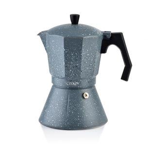 Lumarko Silvia kawiarka 450ml!