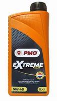 PMO EXTREME SERIES 5W40 100% PAO Olej silnikowy 1L