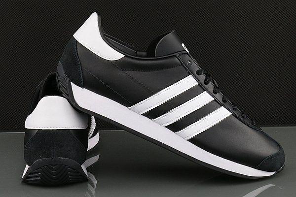 new style 33dee a74ef adidas COUNTRY OG (S81861) zdjęcie 1