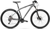 KROSS ESPRIT B3 LIMITED rower górski męski 29 MTB