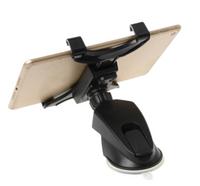 Uniwersalny uchwyt do tabletu na deskę rozdzielczą, kokpit samochodu