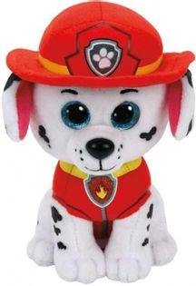 METEOR Psi patrol MARSHAL, 15 cm - Regular