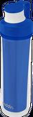 Butelka ACTIVE HYDRATION podwójna ścianka niebieska Aladdin