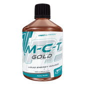 Trec MCT Gold - 400ml