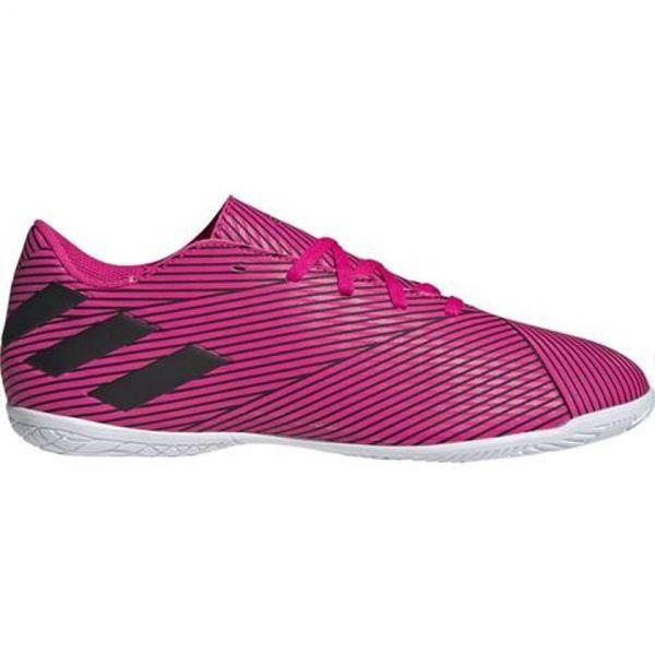 Buty halowe adidas Nemeziz 19.4 In M r.41 13