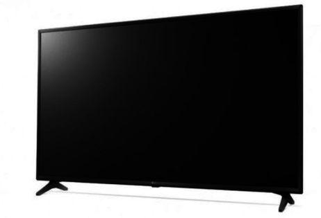 Telewizor Lg 49″ 49Un711C