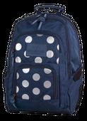 Coolpack Unit Plecak Młodzieżowy 78658CP