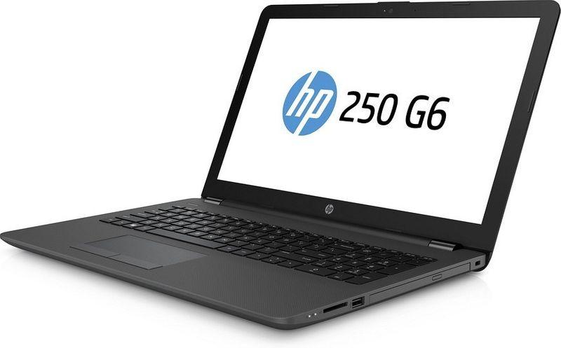 HP 250 G6 15 Intel Pentium N3710 Quad 4GB DDR4 128GB SSD Windows 10 zdjęcie 7