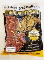 Pollard Baits Kulki Proteinowe - Classic Range Spicy Tuna 16mm - 2kg Ostry Tuńczyk