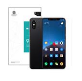 Szkło Nillkin Amazing H Xiaomi Mi 8