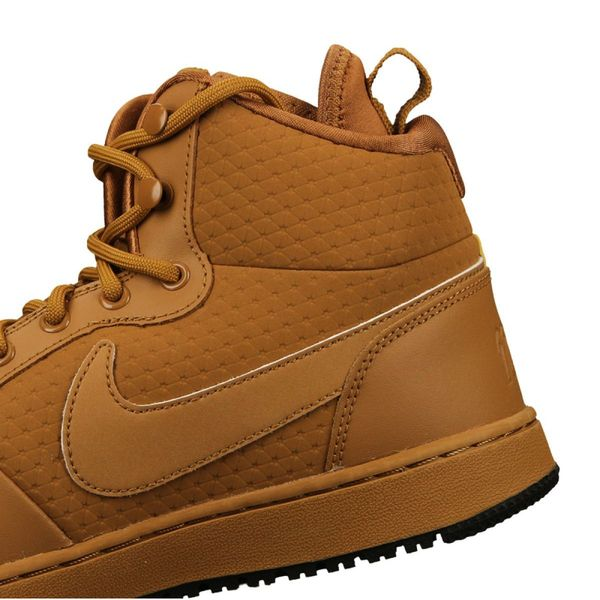 Buty Nike Ebernon Mid Winter M AQ8754   INTERSPORT
