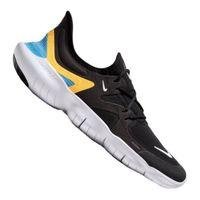 Buty Nike Free Rn 5.0 M AQ1289-013 r.42