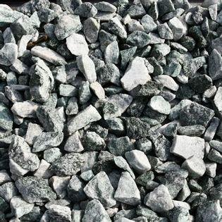 Kamień Arctic Green Grys 10-20 mm 1000 KG