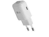 ŁADOWARKA LG MCS-N04ER Nexus 5X G5 G6 P9 P10 USB-C
