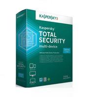 Esd Total Security Multi-Device Kontynuacja 2Dvc 2Y Kl1919Pcbdr