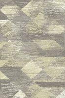DYWILAN DYWAN FREE STEEL GREY 160 X 230