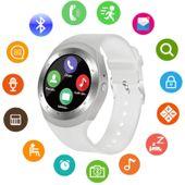 Smartwatch Zegarek Y1 NOWOŚĆ SIM SD NAJTANIEJ