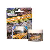 Ocean Nutrition Nano Reef Coral Food