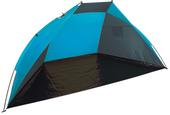 Namiot turystyczny parawan plażowy
