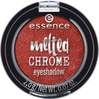 Essence Melted Chrome 06 Copper Me Cień do powiek 2g - 06 Copper Me