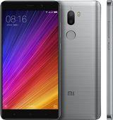 Xiaomi Mi 5S PLUS 4/64GB SZARY Global