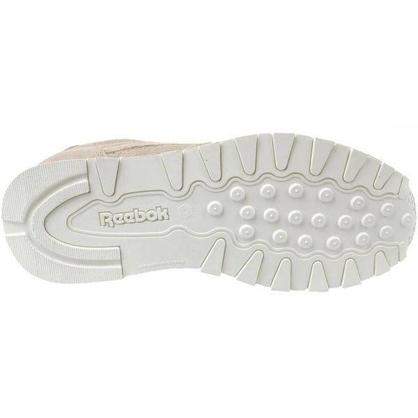 Buty Reebok Cl Leather Mcc Jr CN0000 r.36