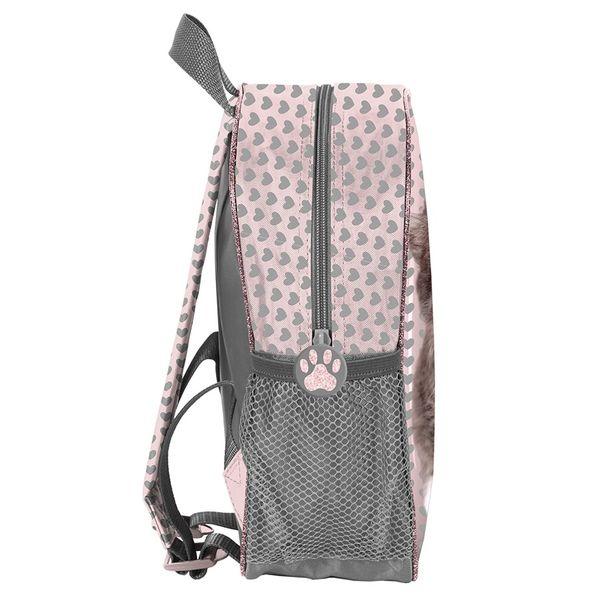 Plecak przedszkolny Rachael Hale PASO RLD-303 zdjęcie 3