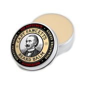 Captain Fawcett balsam do brody Barberism Sid Sottung 60g