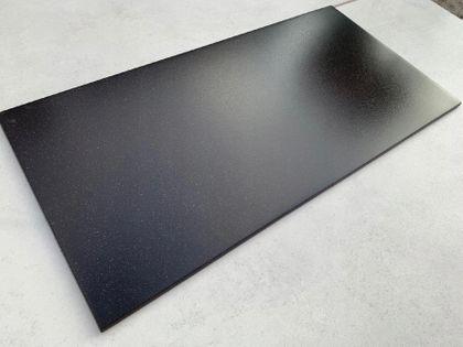 GRUBY czarny gres techniczny 30x60 - NAJTANIEJ