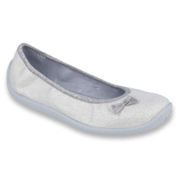 Befado obuwie dziecięce  980Y095 r.34 zdjęcie 1