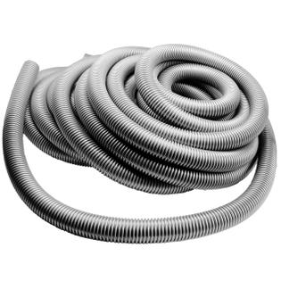 Wąż do odkurzacza STANLEY cięty z metra rura