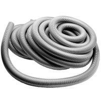 Wąż do odkurzacza Starmix cięty z metra rura