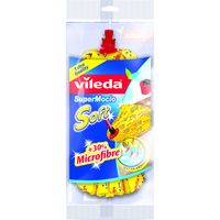 Vileda wkład do mopa Super Mocio Soft