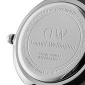 ZEGAREK DANIEL WELLINGTON DW00100164 Oryginalny / Sklep - MONTRES zdjęcie 2